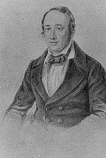 Germain Henri Hess