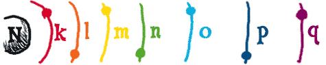 atom_struct3